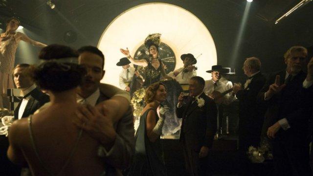babylon_berlin_nightclub