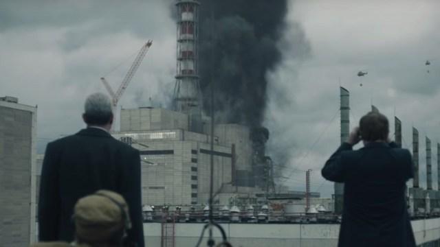 chernobyl-hbo-tv-show