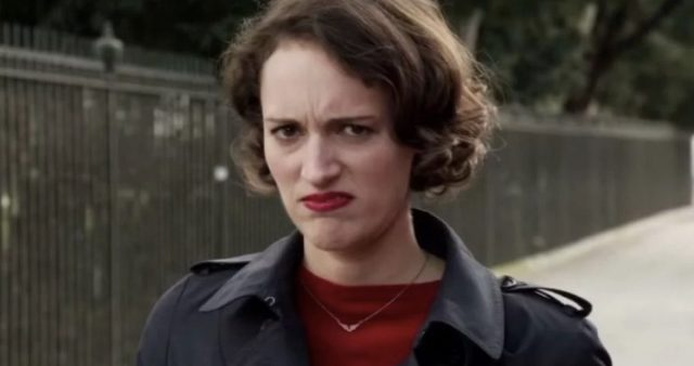 phoebe-waller-bridge-fleabag-love-letter-1200x634