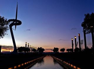 Barcelone : les 10 incontournables