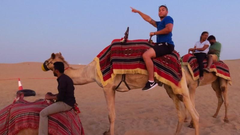 Desert5-Dubai-Serial-Travelers