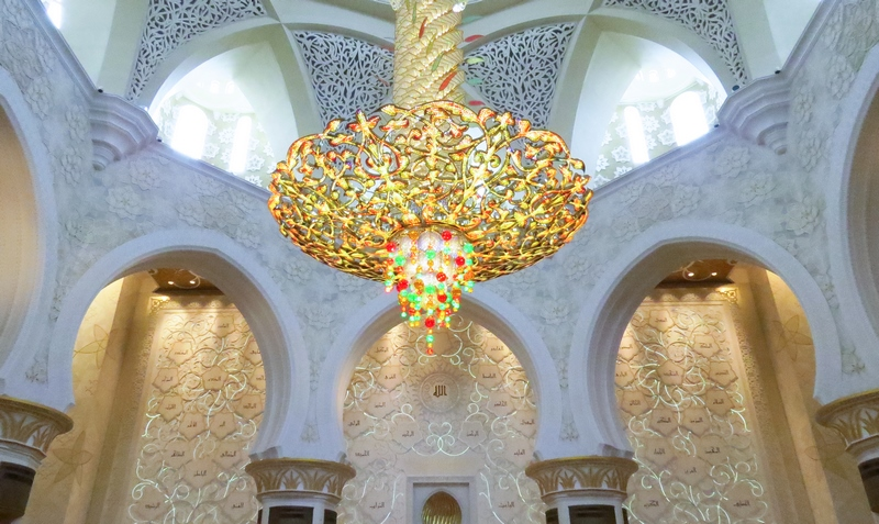 serial-travelers-abu-dhabi-mosquee-Cheikh-Zayed-lustre(1)