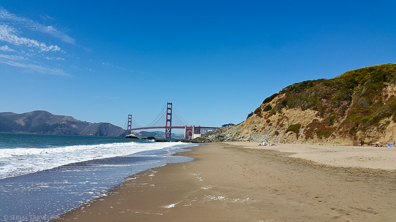 serial-travelers-san-francisco-baker-beach(1)