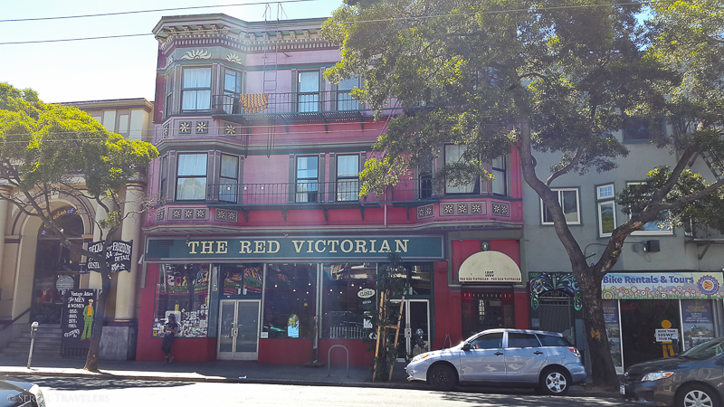 serial-travelers-san-francisco-haight-hashbury(6)