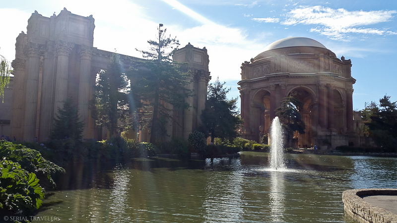 serial-travelers-san-francisco-palace-of-fine-arts(1)