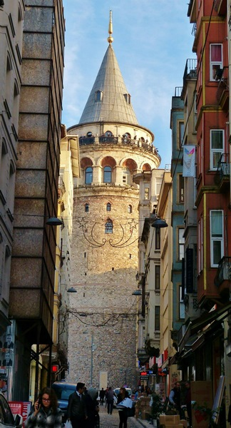 serial-travelers-turquie-istanbul-galata-tour-tower (Copier)