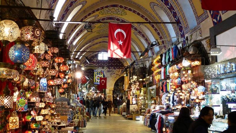 serial-travelers-turquie-istanbul-grand-bazar (Copier)