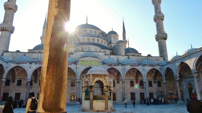 serial-travelers-turquie-istanbul-mosquee -sultanahmet-bleue-4 (Copier)