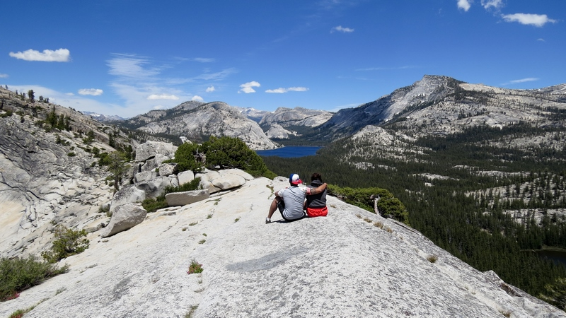 Serial-Travelers-Yosemite-Olmsted-Point(1)