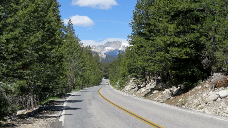 serial-travelers-yosemite-tuolumne-meadows-road