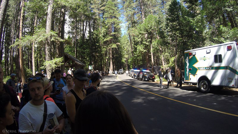 serial-travelers-yosemite-valley-attente-de-barack-obama