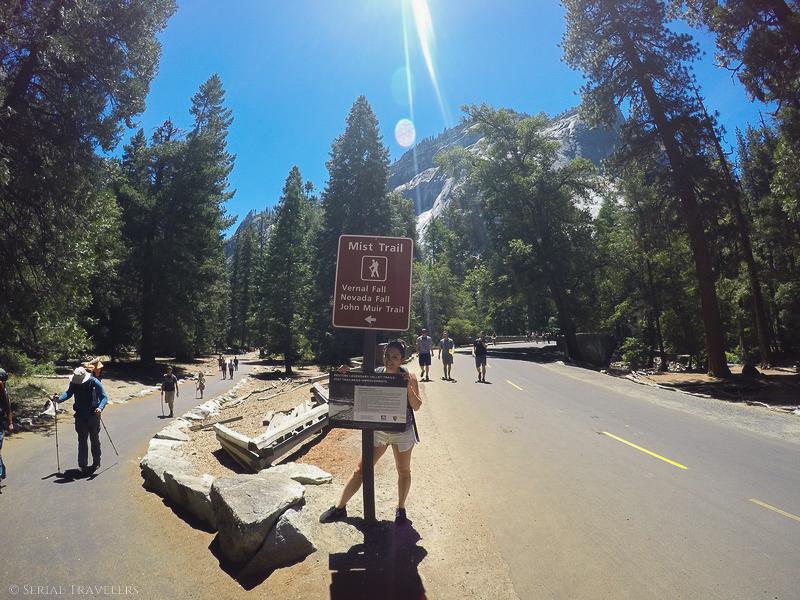Serial-Travelers-Yosemite-valley-mist-trail(6)