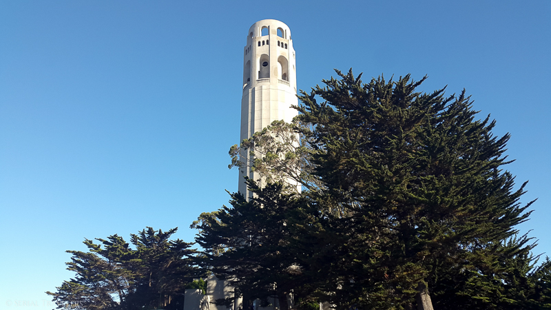 serial-travelers-san-francisco-coit-tower(2)
