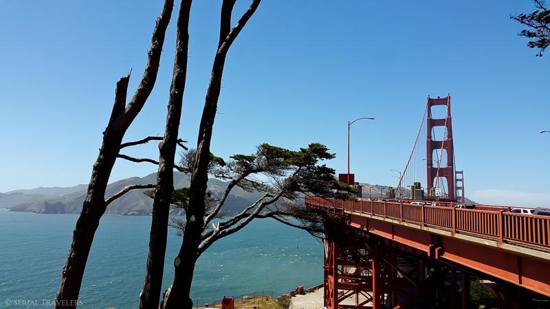 serial-travelers-san-francisco-promenade-a-sausalito-traversee-du-golden-gate-bridge(1)