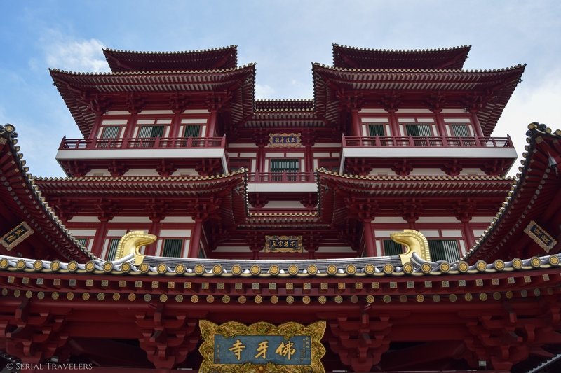 serial-travelers-blog-singapour-chinatown-5