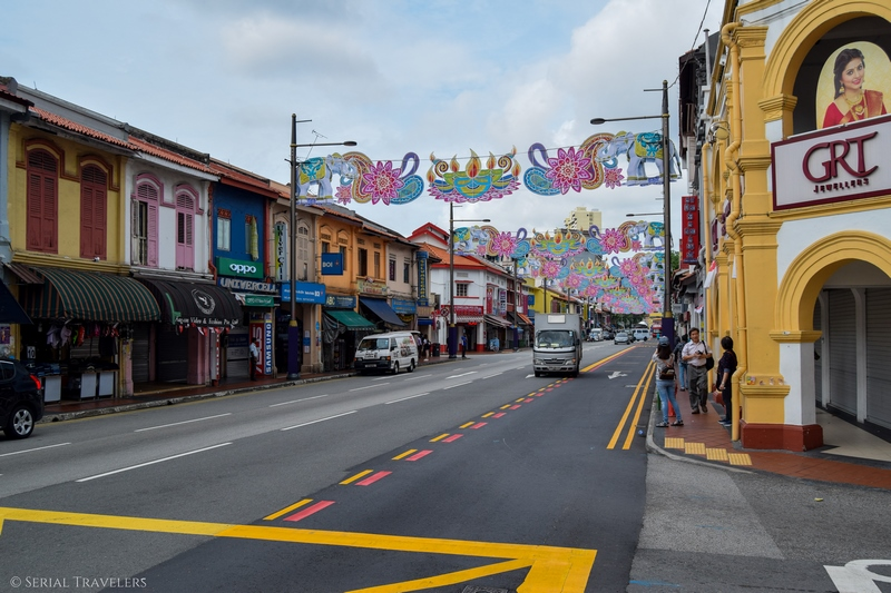 serial-travelers-blog-singapour-little-india-overview