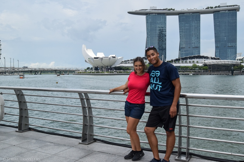 serial-travelers-blog-singapour-merlion-marina-bay-sands-hotel-3