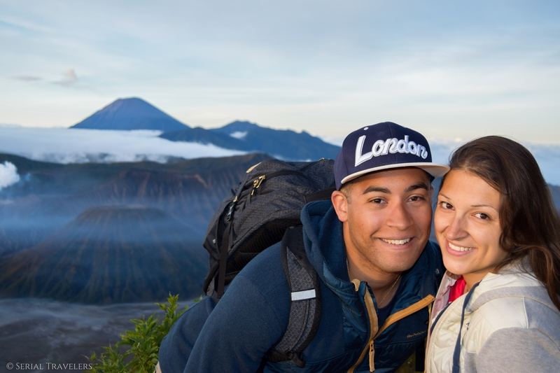 serial-travelers-bromo-sunrise-pananjakan-viewpoint(10)
