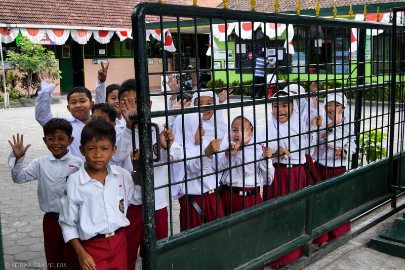 serial-travelers-indonesie-java-ecole-yogyakarta