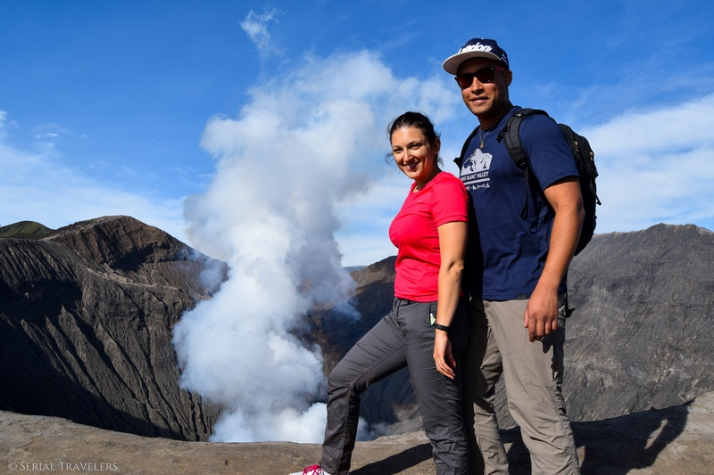 serial-travelers-mont-bromo-ascension(6)