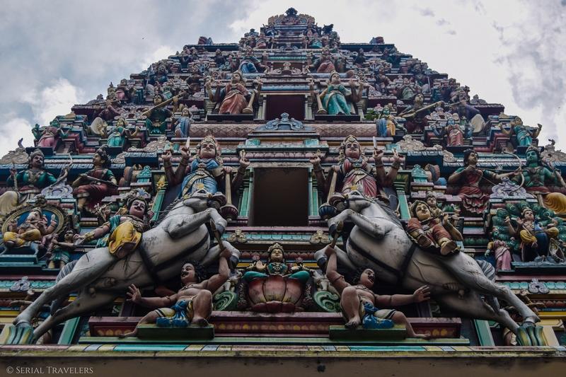 serial-travelers-blog-malaisie-kuala-lumpur-9