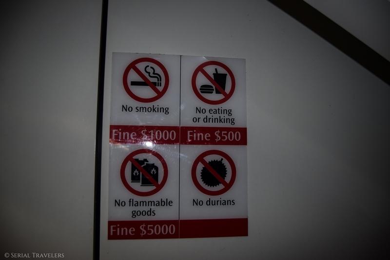 serial-travelers-blog-singapour-interdiction-amende