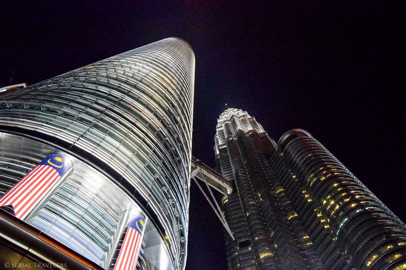 serial-travelers-malaisie-KL-petronas-towers-viewpoint(7)