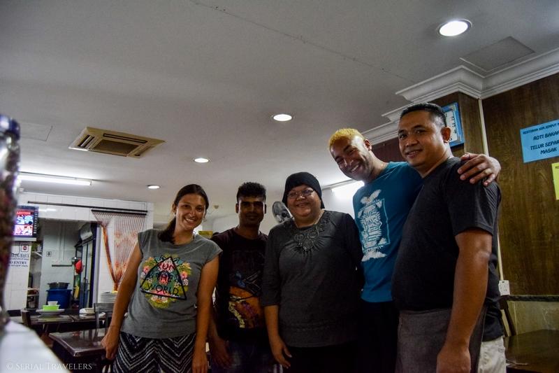 serial-travelers-malaisie-melacca-restoran-jom