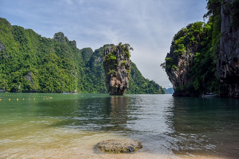 serial-travelers-thailand-james-bond-island7