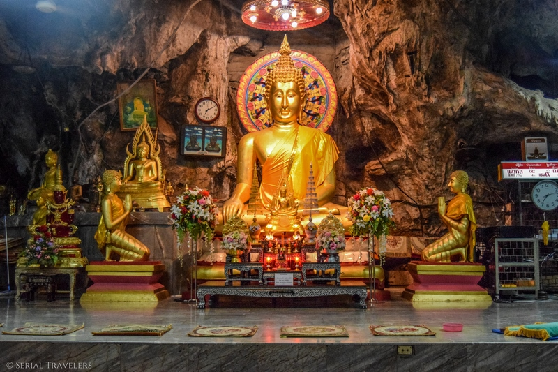 serial-travelers-thailand-krabi-tiger-cave-temple-5