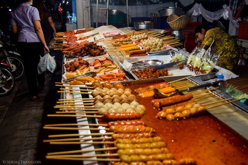 serial-travelers-thailand-phuket-chinese-festival-night-market7