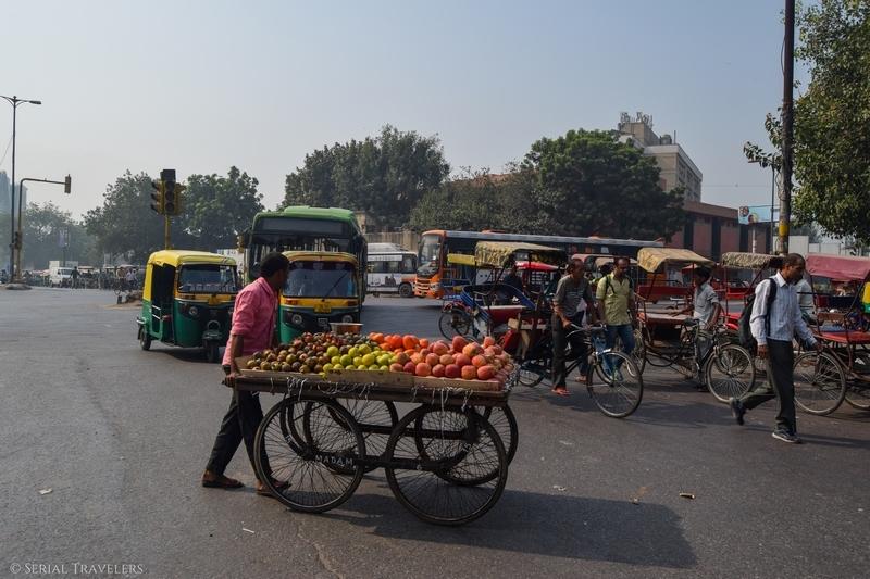 serial-travelers-inde-delhi-old-delhi1