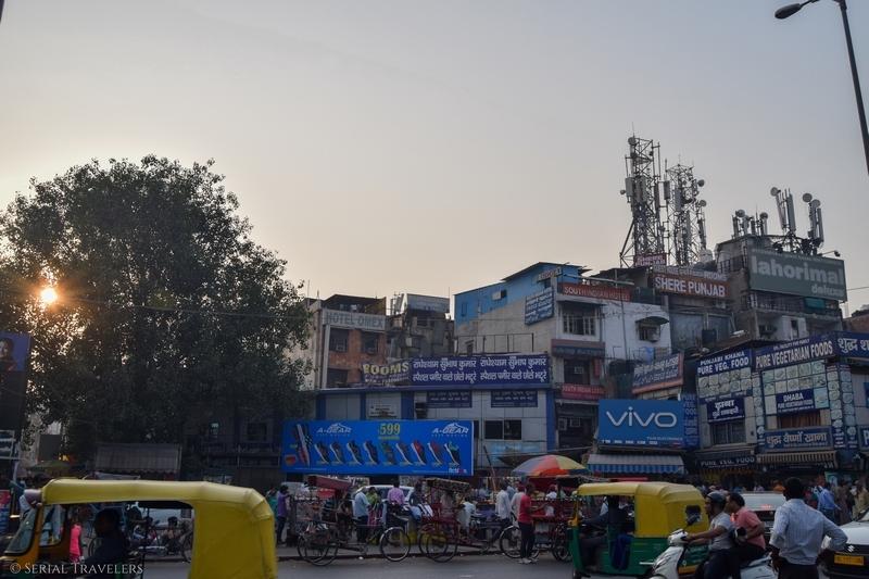 serial-travelers-inde-delhi-paharganj4