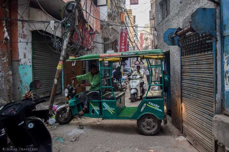 serial-travelers-inde-delhi-paharganj9