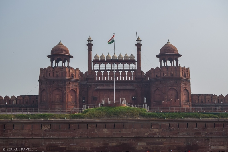 serial-travelers-inde-delhi-red-fort6