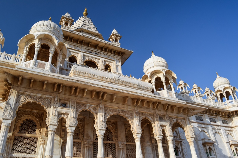 serial-travelers-inde-jodhpur-Jaswant-Thada11