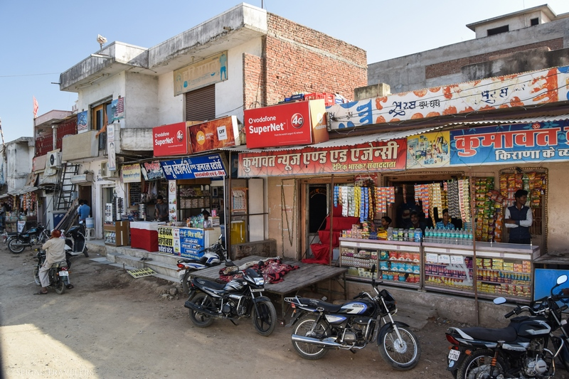 serial-travelers-inde-rajasthan-trajet-bus-jodhpur-ranakpur-2