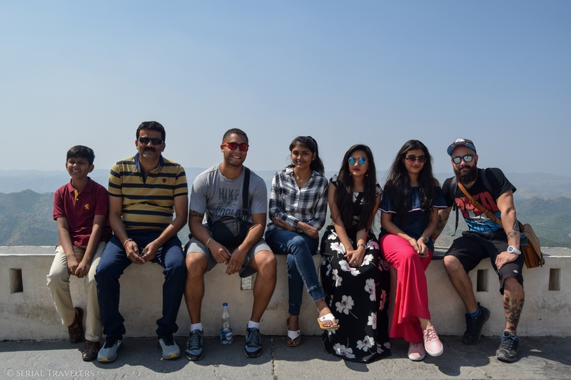serial-travelers-inde-rajasthan-udaipur-monsoon-palace-2