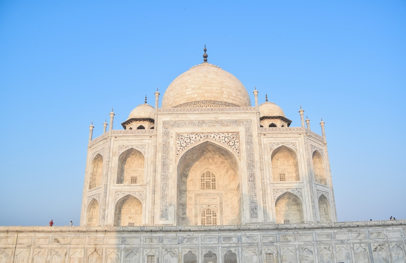serial-travelers-india-agra-taj-mahal-sunrise-side-3