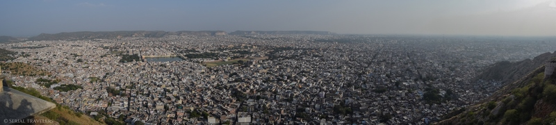 serial-travelers-india-inde-rajasthan-que-faire-a-jaipur-nahargarh-fort-vue-view-panorama-2