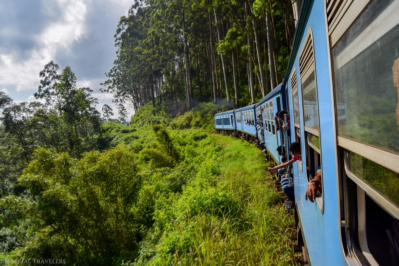serial-travelers-sri-lanka-trajet-kandy-nuwara-eliya-train-38