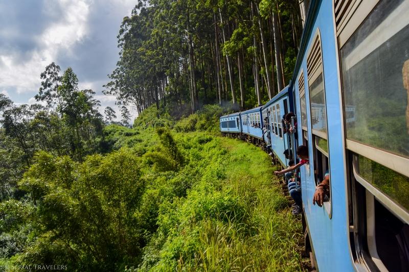 serial-travelers-sri-lanka-trajet-kandy-nuwara-eliya-train-38