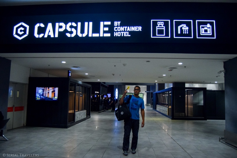 serial-travelers-malaysia-KLIA-capsule-by-container-hotel