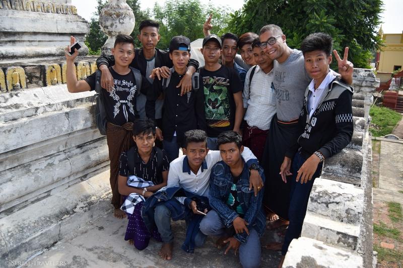 serial-travelers-myanmar-birmanie-burma-que-faire-a-mandalay-incontournables-capitale-royale-ava-innwa-2