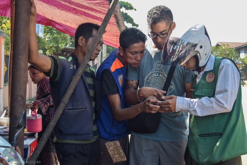 serial-travelers-myanmar-birmanie-que-faire-moulmein-mawlamyine-location-scooter-3