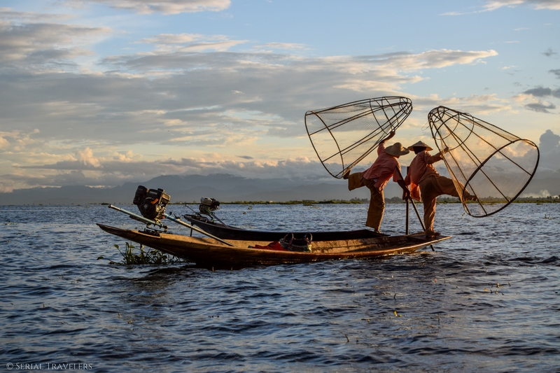 serial-travelers-myanmar-inle-lake-fishermen-2