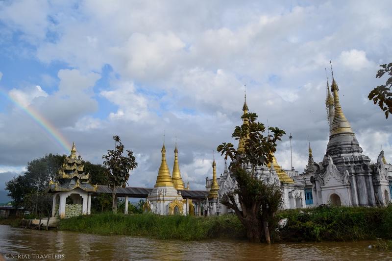 serial-travelers-myanmar-inle-lake-rainbow