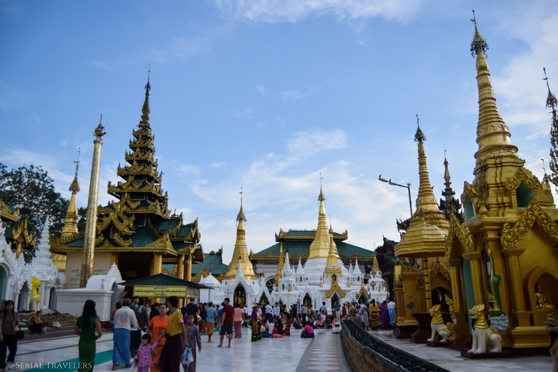 serial-travelers-myanmar-que-faire-a-yangon-rangoun-pagode-shwedagon-plus-grande-pagode-myanmar