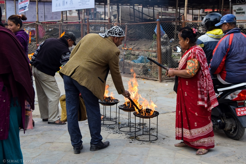 serial-travelers-nepal-katmandou-durbar-square-2