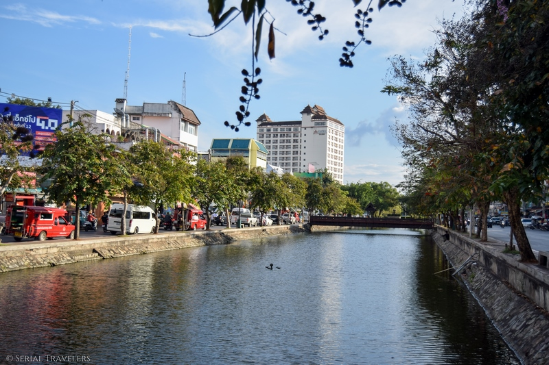 serial-travelers-thailande-chiang-mai-canals